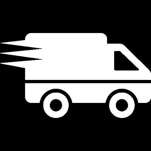 mobile gas struts