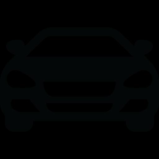 gas struts cars